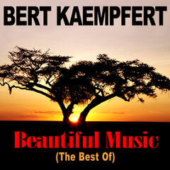 Beautiful Music (The Best Of)