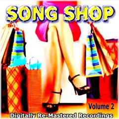 Song Shop - Volume 2