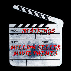 Million Seller Movie Themes