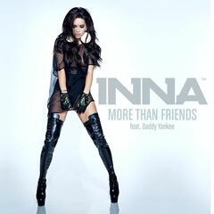 More Than Friends (feat. Daddy Yankee)