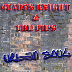 The Urban Soul Series - Gladys Knight and The Pips