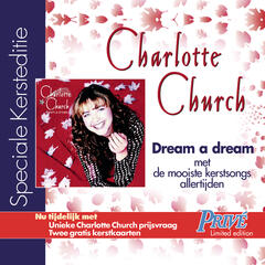 Dream a Dream - UK/International Version