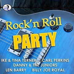 Rock' n Roll Party