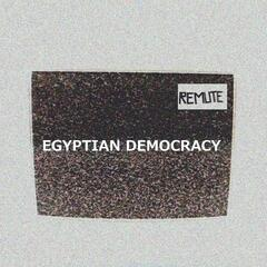 Egyptian Democracy