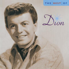 The Best Of Dion