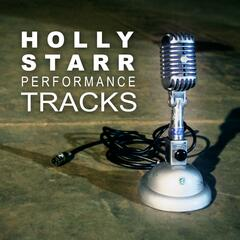 Performance Tracks