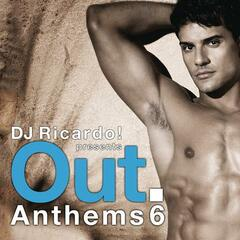 Out Anthems 6