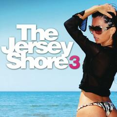 The Jersey Shore 3
