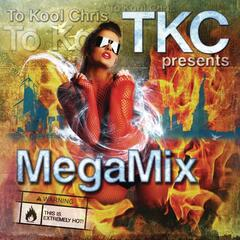 To Kool Chris pres. MegaMix