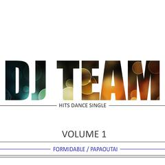 Hits Dance Single, Vol. 1