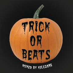 Trick or Beats