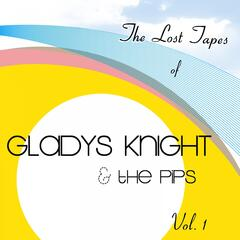 The Lost Tapes of Gladys Knight & The Pips, Vol. 1