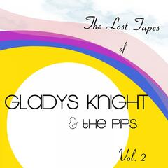 Gladys Knight & The Pips: Lost Tapes, Vol. 2