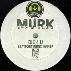 Die 4 U - Beatport Remix Contest Winners