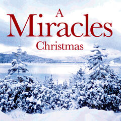 A Miracles Christmas