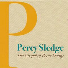 The Gospel of Percy Sledge