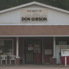 Don Gibson Greatest Hits