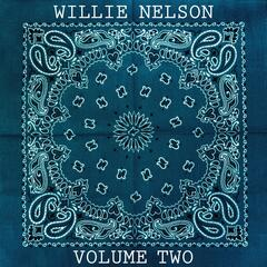 Wilie Nelson, Vol. 2