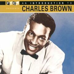 An Introduction To Charles Brown