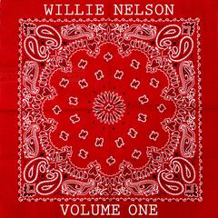 Wilie Nelson, Vol. 1