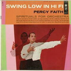 Swing Low In Hi Fi