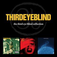 The Third Eye Blind Collection