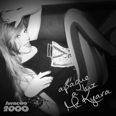 Apague a Luz - Single