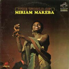 The World of Miriam Makeba