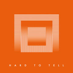 Hard to Tell (Remix Bundle)