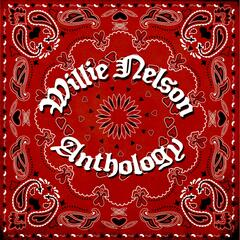 Willie Nelson Anthology