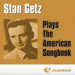Plays the American Songbook