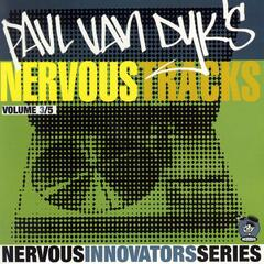 Paul Van Dyk's Nervous Tracks