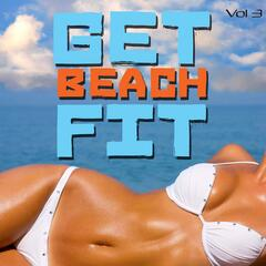 Get Beach Fit, Vol. 3