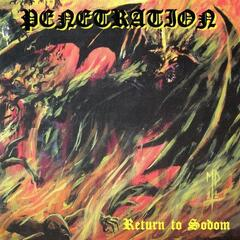 Return to Sodom