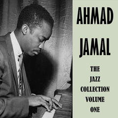 The Jazz Collection Volume One