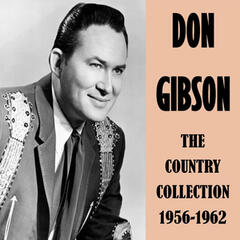 The Country Collection 1956-1962