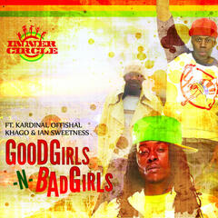Good Girls -N- Bad Girls - Single