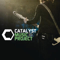 Catalyst Music Project