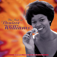 The Best Of Deniece Williams: Gonna Take A Miracle