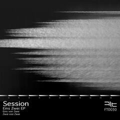 Session - Eins Zwei