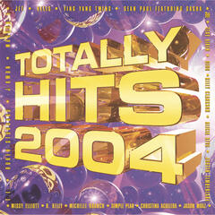 Totally Hits 2004
