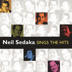 Neil Sedaka Sings The Hits