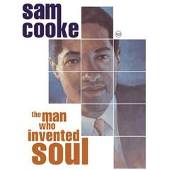 The Man Who Invented Soul
