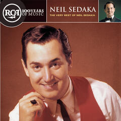 The Very Best Of Neil Sedaka