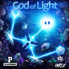 God of Light (Original Game Soundtrack) - Single