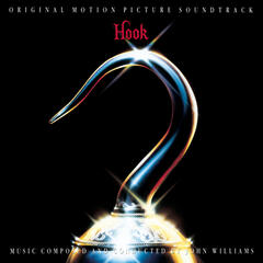 Hook Original Motion Picture Soundtrack