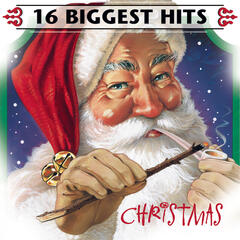 Christmas 16 Biggest Hits