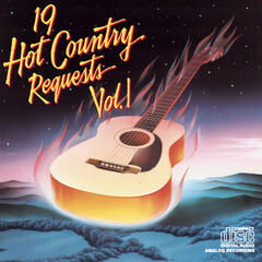 19 Hot Country Requests