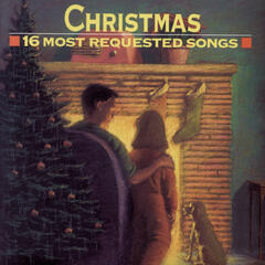 16 Most Requested Songs Of Christmas
