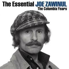 The Essential Joe Zawinul
